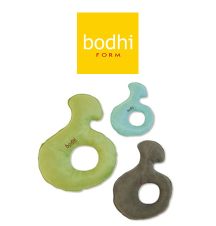 WELCOME TO BODHI TOYS!